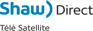 shaw direct logo